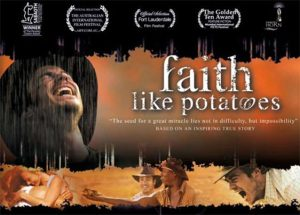 faith_like_potatoes-2