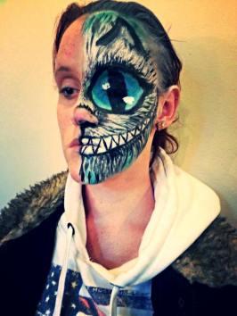 makeup.jpg1