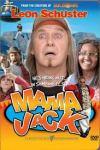 mama-jack