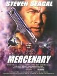 mercenary-poster1