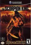scorpion-king-rise-of-the-akkadian