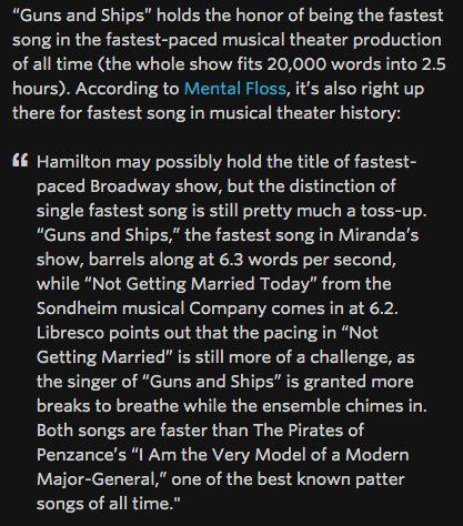fastest-musical